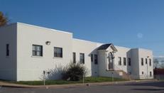 Goodwin Street Building