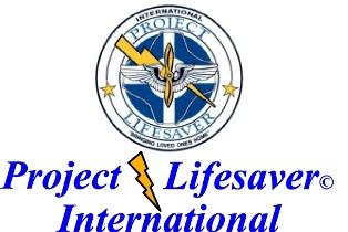 project lifesaver logo