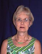 Joanne Carden