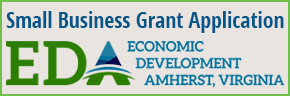 EDA Small Business Grant Application